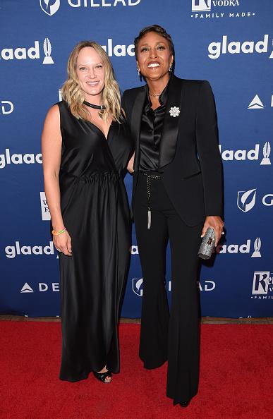 Jason Merritt「29th Annual GLAAD Media Awards - Red Carpet」:写真・画像(14)[壁紙.com]