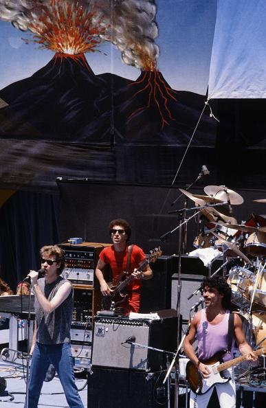 ホール&オーツ「Hall And Oates Daryl Hall John Oates And Tom T-Bone Walker Live In California」:写真・画像(13)[壁紙.com]