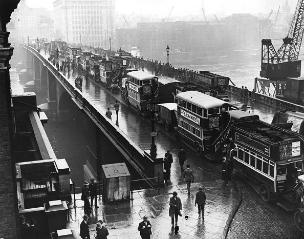 Lighting Equipment「London Bridge」:写真・画像(3)[壁紙.com]
