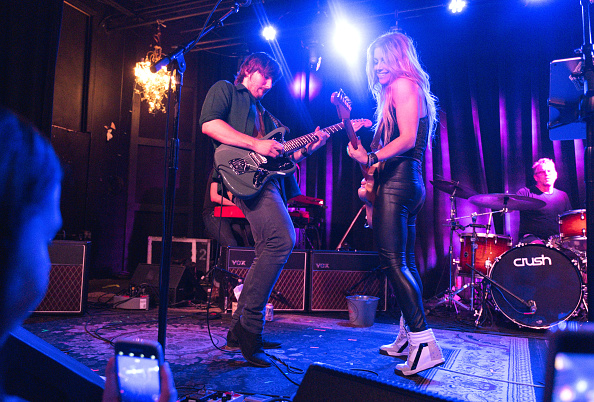 Southern USA「Charlie Worsham's Every Damn Monday: Feel It In Your SOUL Nite」:写真・画像(16)[壁紙.com]