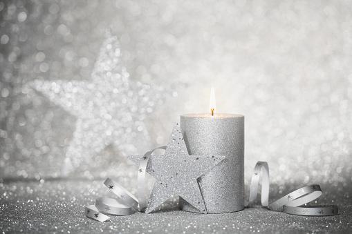 Glitter「Glittering Advent Light」:スマホ壁紙(18)