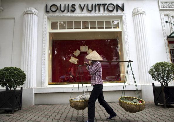 Hanoi「New Wealth In Vietnam」:写真・画像(12)[壁紙.com]