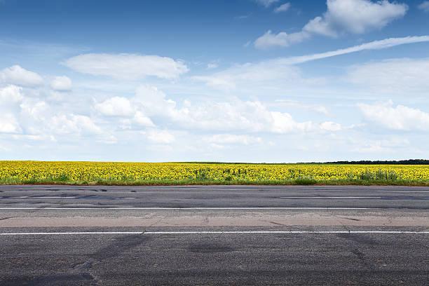 風景 からっぽ のスマホ壁紙 id 603164912 suburb asphalt road and