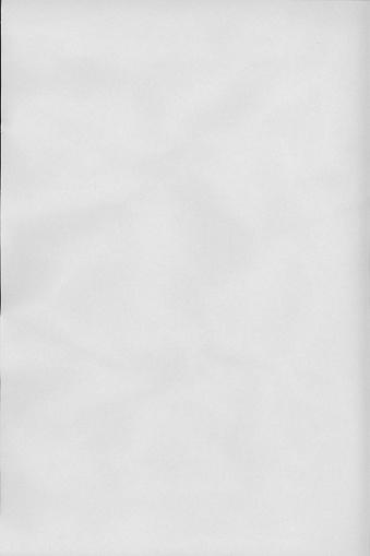 Template「Blank news paper」:スマホ壁紙(16)