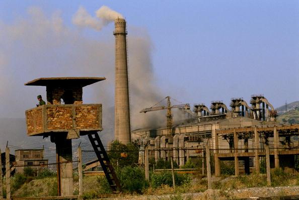 Tom Stoddart Archive「Albania」:写真・画像(8)[壁紙.com]