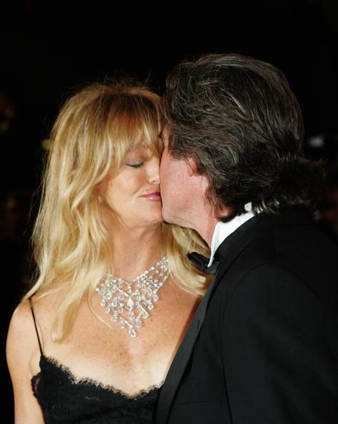 60th International Cannes Film Festival「Cannes - Death Proof - Premiere」:写真・画像(11)[壁紙.com]