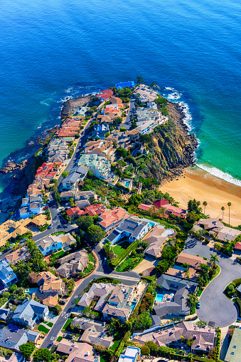 California State Route 1「Luxury Oceanfront Homes」:スマホ壁紙(16)