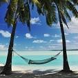 Cook Islands壁紙の画像(壁紙.com)
