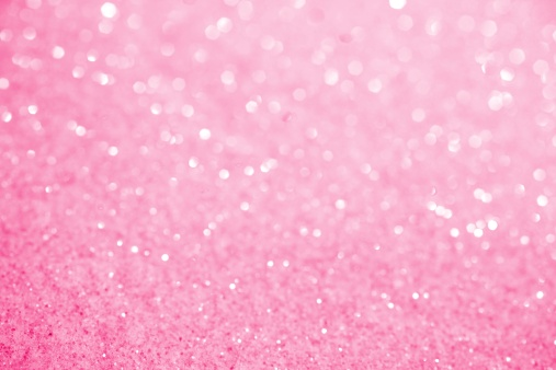 Cute「Pink Sugar Sparkle Background」:スマホ壁紙(7)
