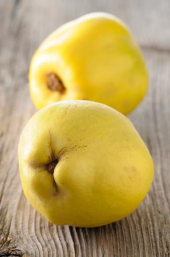 カリン「quince」:スマホ壁紙(18)