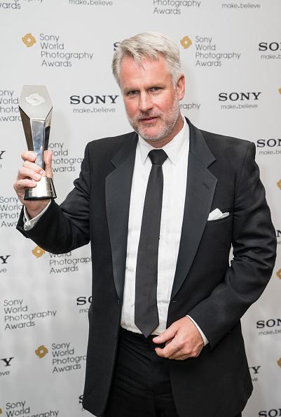 Ian Gavan「2015 Sony World Photography Awards (SWPA)」:写真・画像(16)[壁紙.com]