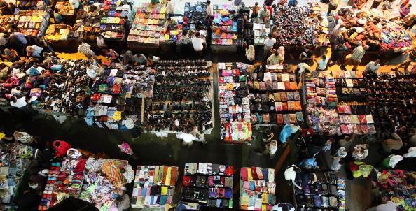 Cairo「Life In Egypt One Hundred Days After The Resignation Of President Mubarak」:写真・画像(15)[壁紙.com]