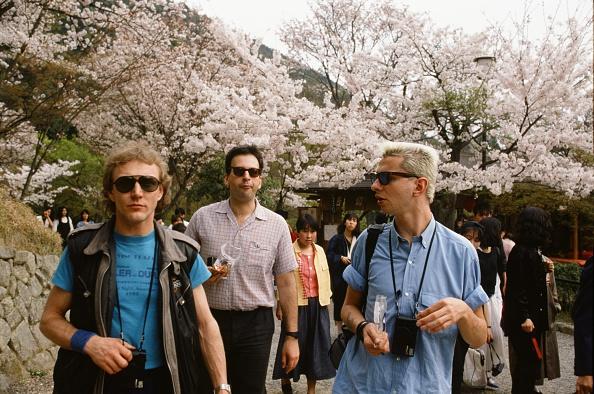 京都府「Depeche Mode Strolling Around Higashiyama Kyoto」:写真・画像(4)[壁紙.com]