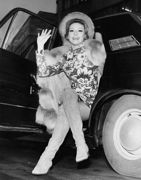 car「Claudie Lange」:写真・画像(3)[壁紙.com]
