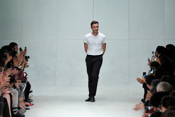 Gratitude「Carven : Runway - Paris Fashion Week Womenswear  Spring/Summer 2014」:写真・画像(0)[壁紙.com]