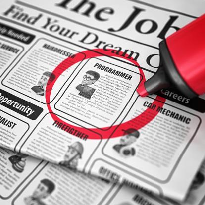 Employment And Labor「job search」:スマホ壁紙(5)