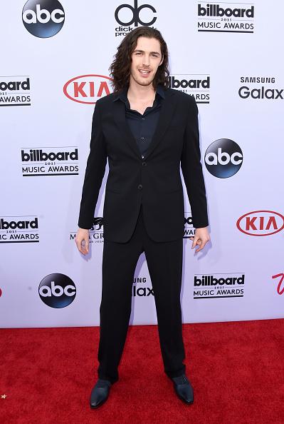 MGM Grand Garden Arena「2015 Billboard Music Awards - Arrivals」:写真・画像(1)[壁紙.com]