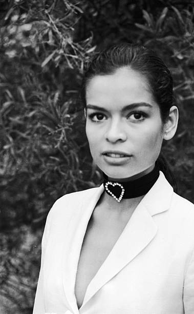 Bianca Jagger:ニュース(壁紙.com)