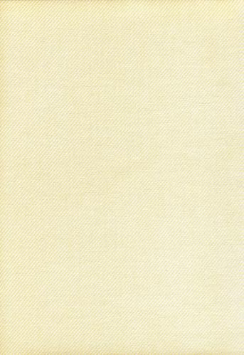 Canvas Fabric「striped fabric」:スマホ壁紙(16)