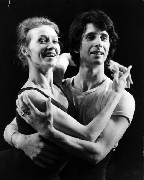 Bolshoi Ballet Company「Bolshoi Dancers」:写真・画像(14)[壁紙.com]