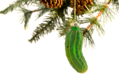 Pickle「Pickle Ornament」:スマホ壁紙(9)