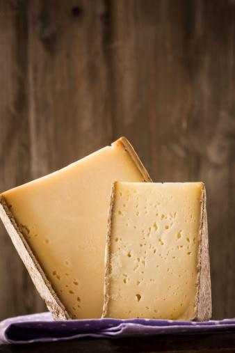Dutch Culture「Premium Cheese」:スマホ壁紙(17)