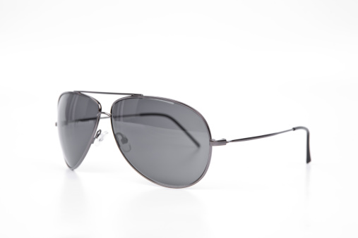 Eyewear「Aviator Sunglasses」:スマホ壁紙(16)