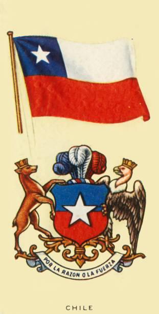 Chile:ニュース(壁紙.com)