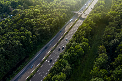 Cologne「Autobahn」:スマホ壁紙(12)