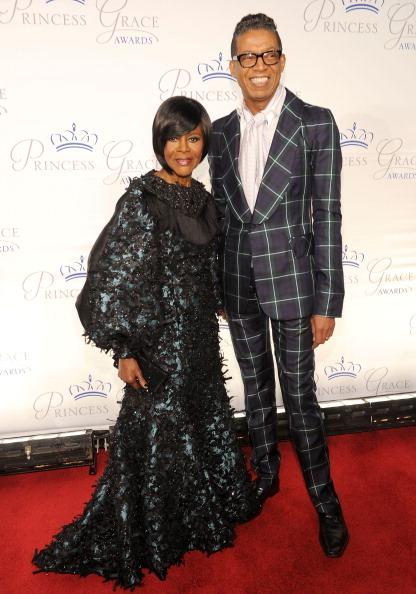 Monaco Royalty「2013 Princess Grace Awards Gala - Red Carpet Arrivals」:写真・画像(19)[壁紙.com]