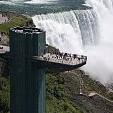 Niagara Falls壁紙の画像(壁紙.com)