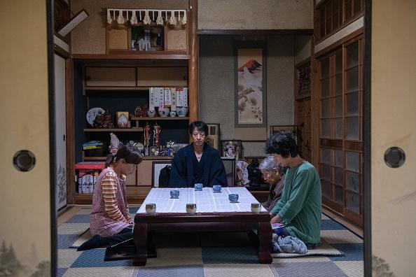 Hiding「Christianity in Japan」:写真・画像(15)[壁紙.com]