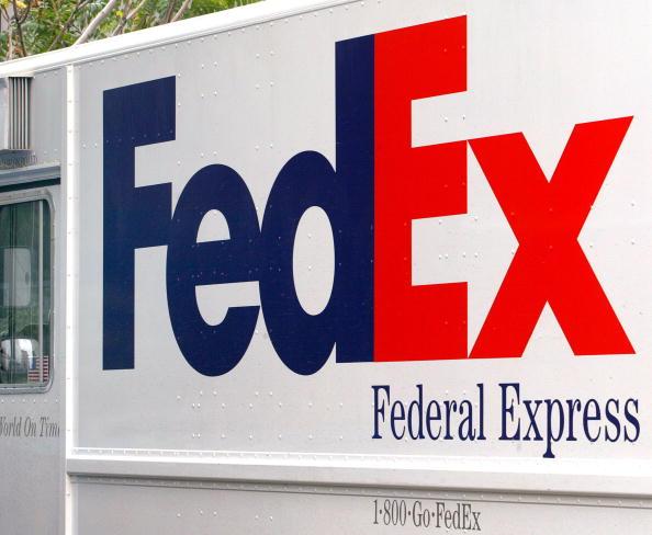 Express「FedEx Raises 2005 Profit Forecast」:写真・画像(12)[壁紙.com]