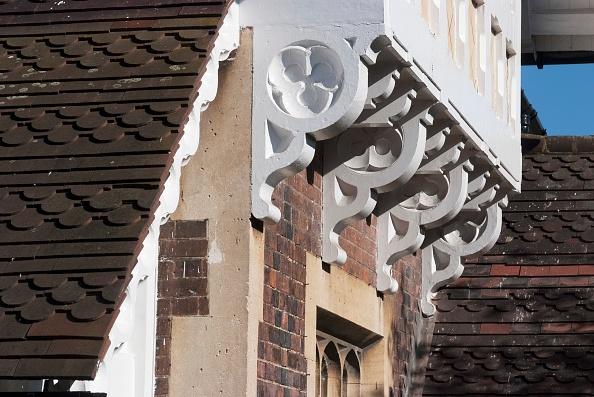 Intricacy「Greenwich Park」:写真・画像(12)[壁紙.com]