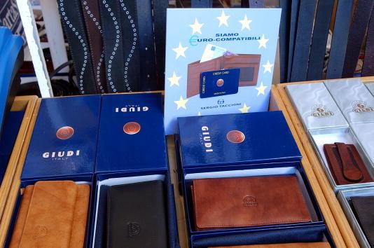 Wallet「Euro in Venice Italy」:写真・画像(17)[壁紙.com]