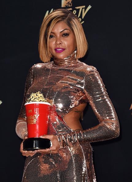 MTV Movie Awards「2017 MTV Movie And TV Awards - Press Room」:写真・画像(3)[壁紙.com]