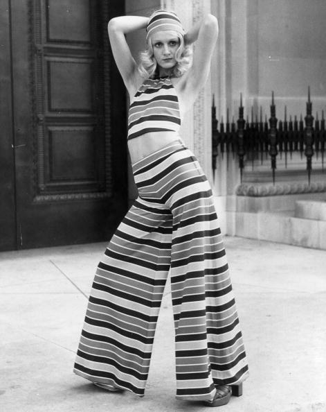1970-1979「Springwear」:写真・画像(14)[壁紙.com]