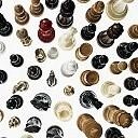 チェス壁紙の画像(壁紙.com)