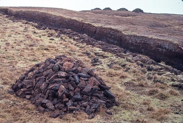 Peat「Shetland Islands」:写真・画像(19)[壁紙.com]