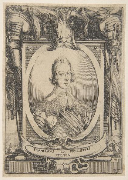 Grand Duke「Francesco De Medici」:写真・画像(13)[壁紙.com]