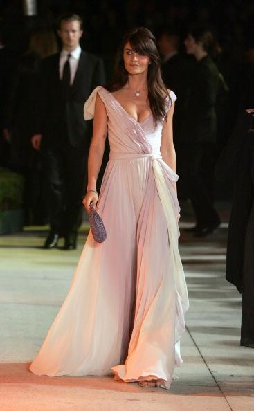 Purse「Vanity Fair Oscar Party」:写真・画像(13)[壁紙.com]