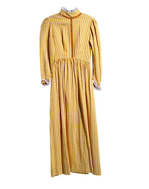 Frontier Dress:スマホ壁紙(壁紙.com)