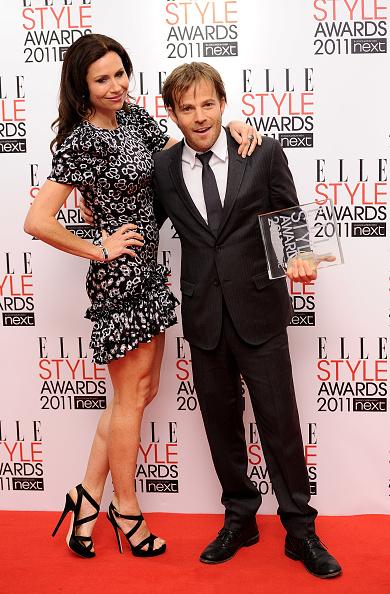 ELLE Style Awards「ELLE Style Awards 2011 - Winners Boards」:写真・画像(16)[壁紙.com]