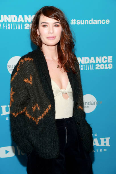 "2019 Sundance Film Festival - Surprise Screening Of ""Fighting With My Family"":ニュース(壁紙.com)"