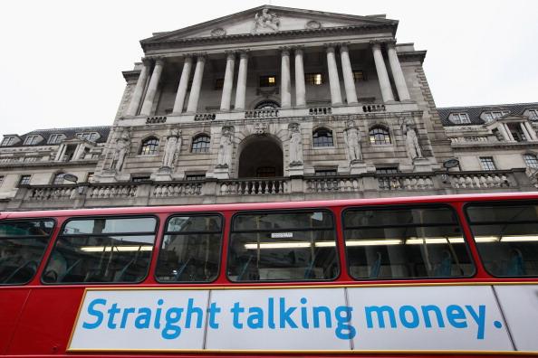 Finance and Economy「UK National Debt Hits 1 Trillion」:写真・画像(3)[壁紙.com]