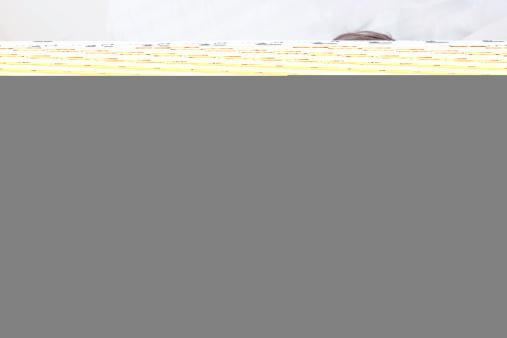 梅の花「レッド梅の花」:スマホ壁紙(13)
