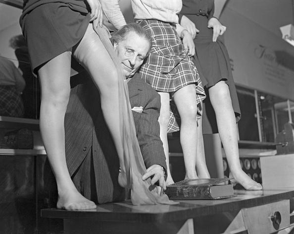 Pantyhose「Legs」:写真・画像(16)[壁紙.com]