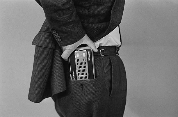 Pocket Size Radio:ニュース(壁紙.com)