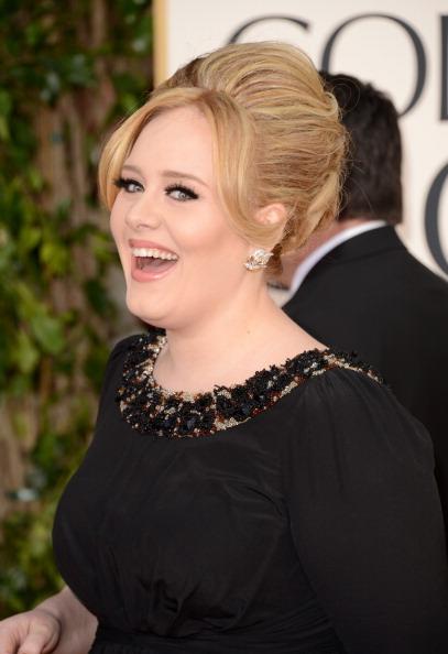 70th Golden Globe Awards「70th Annual Golden Globe Awards - Arrivals」:写真・画像(7)[壁紙.com]