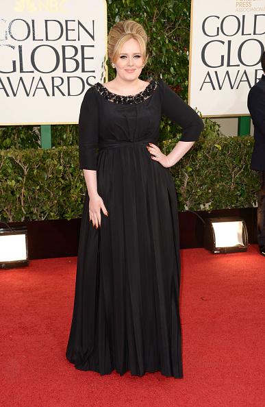 70th Golden Globe Awards「70th Annual Golden Globe Awards - Arrivals」:写真・画像(16)[壁紙.com]